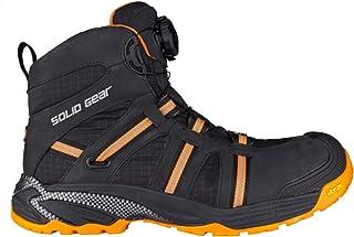 : vibram Solid Gear : Chaussures et Sacs
