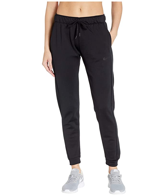 e228bab62576c Nike Therma Alltime Tapered Pants at 6pm