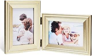 Best concepts photo frame Reviews