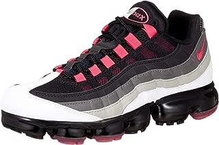 Air Vapormax 95 Mens Running Shoes