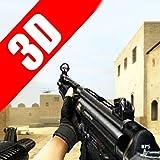 Shooter Sniper Force killer - Top Shooting Games