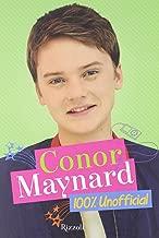 Conor Maynard