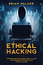 Best ethical hacking for beginners Reviews