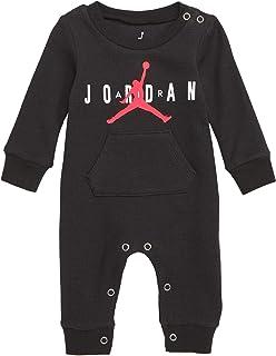 Michael Jordan - Baby: Clothing, Shoes
