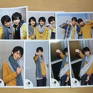 和田優希 公式写真 J時代