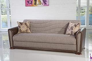 Best alfa modern furnishing Reviews