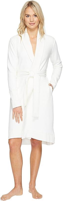 UGG - Karoline Shawl Robe