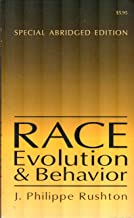 Race, Evolution & Behavior