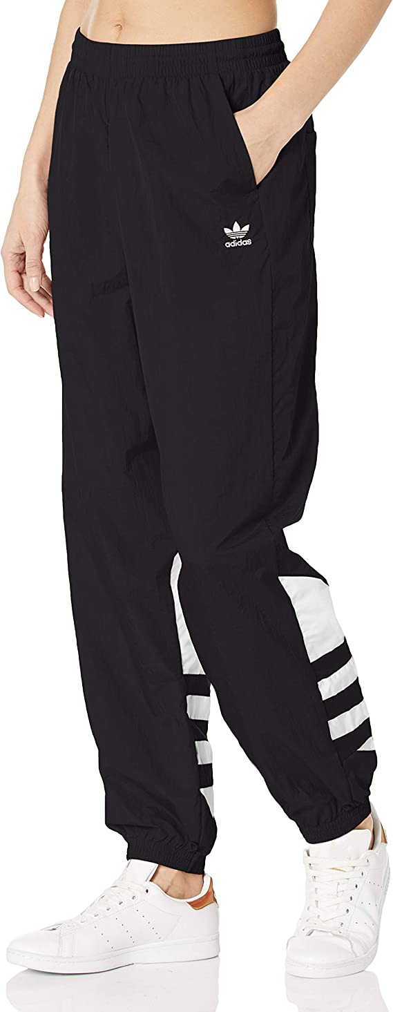 Joven Remontarse Abrumador  على الأرض مسح الى الآن pantalon chandal adidas originals -  psidiagnosticins.com