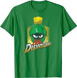 Looney Tunes Disintegrate T-Shirt