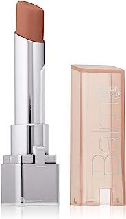 L'Oréal Paris Colour Riche Balm, 818 Nourishing Nude, 0.1 oz.