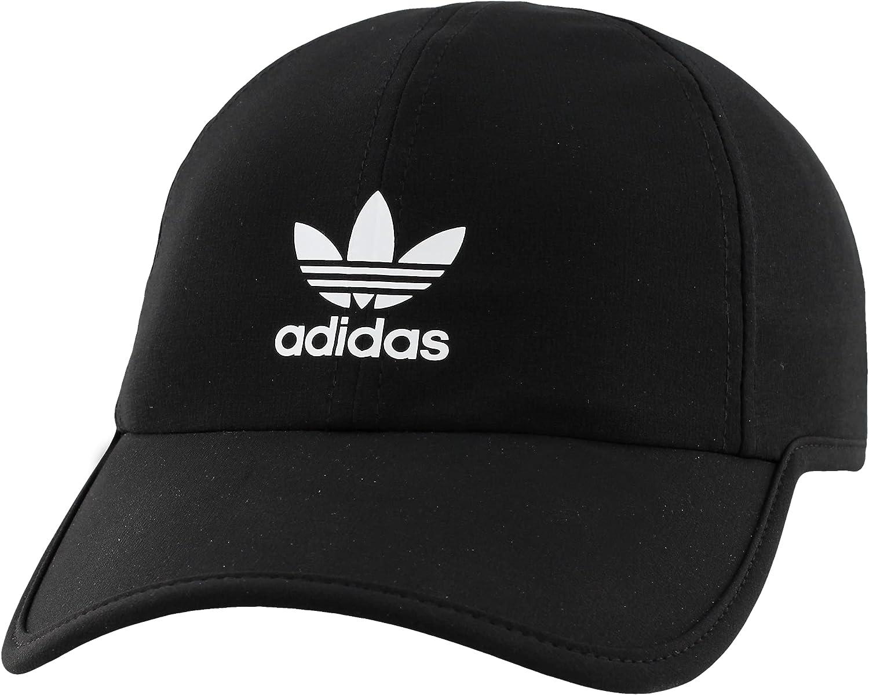adidas Originals womens Trainer II Relaxed Fit Cap