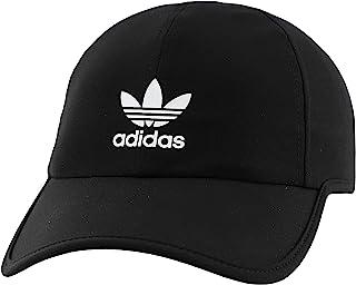 قبعة التدريب النسائي الأصلية من أديداس الأصلية 2 بمقاس مريح (علبة من 1)