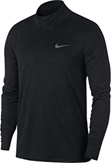 Best nike cool compression mock top Reviews