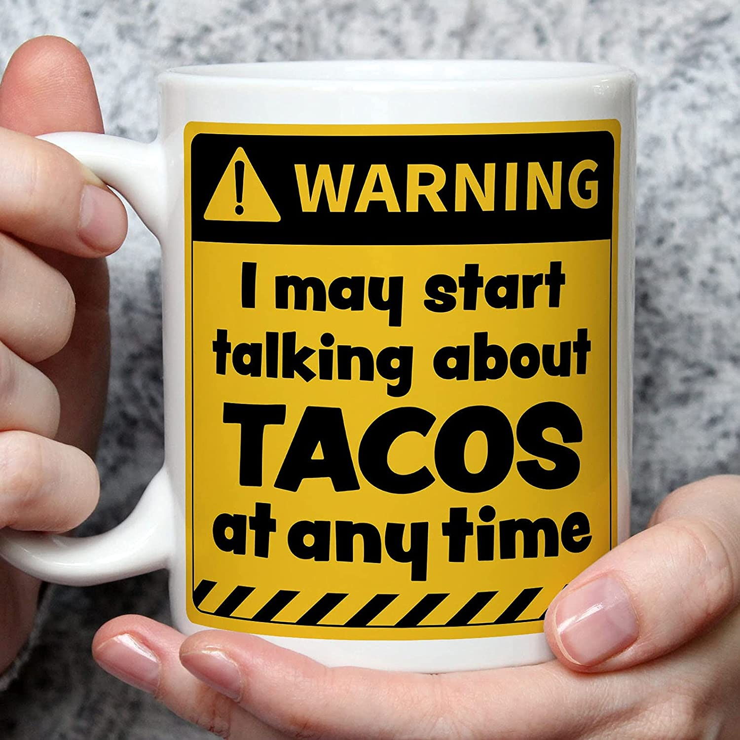 Cheap super special Price reduction price Taco Lover gifts Tacos Theme Funny Ta