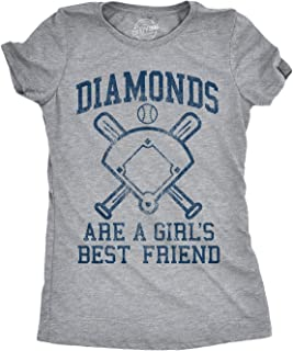 Best diamond everything t shirt Reviews