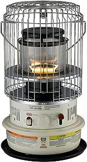 Dyna-Glo 10,500 BTU Indoor Kerosene Convection Heater