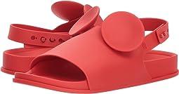 Beach Slide Sandal + Disney