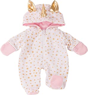 baby muffin costume