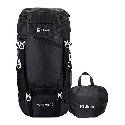 Ubon Packable Hiking Backpack