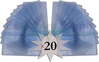 Best high quality fresnel lens Reviews
