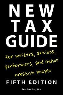 Best creative market tax Reviews