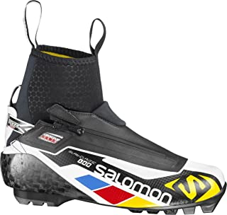 Best salomon classic cross country skis Reviews