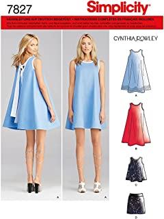1471d5f9683c5 Amazon.fr : patron couture femme - Burda