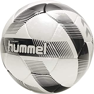 hummel Concept Pro fotboll