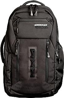 concealed carry backpack holster