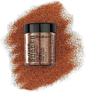 Stargazer Products Glitterstrooidoos, spece, per stuk verpakt (1 x 5 g)
