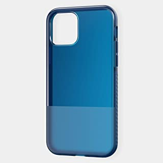 Iphone Cases By Brand
