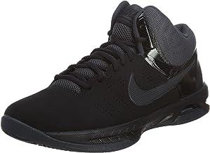 Nike Men`s Air Visi Pro Vi