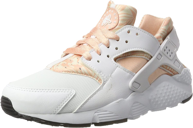 Nike Huarache Run Print (GS) Turnschuhe Turnschuhe Turnschuhe Turnschuhe Turnschuhe Schuhe für Mädchen  3d5002