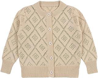 54e420b30 Amazon.com  12-18 mo. - Sweaters   Clothing  Clothing