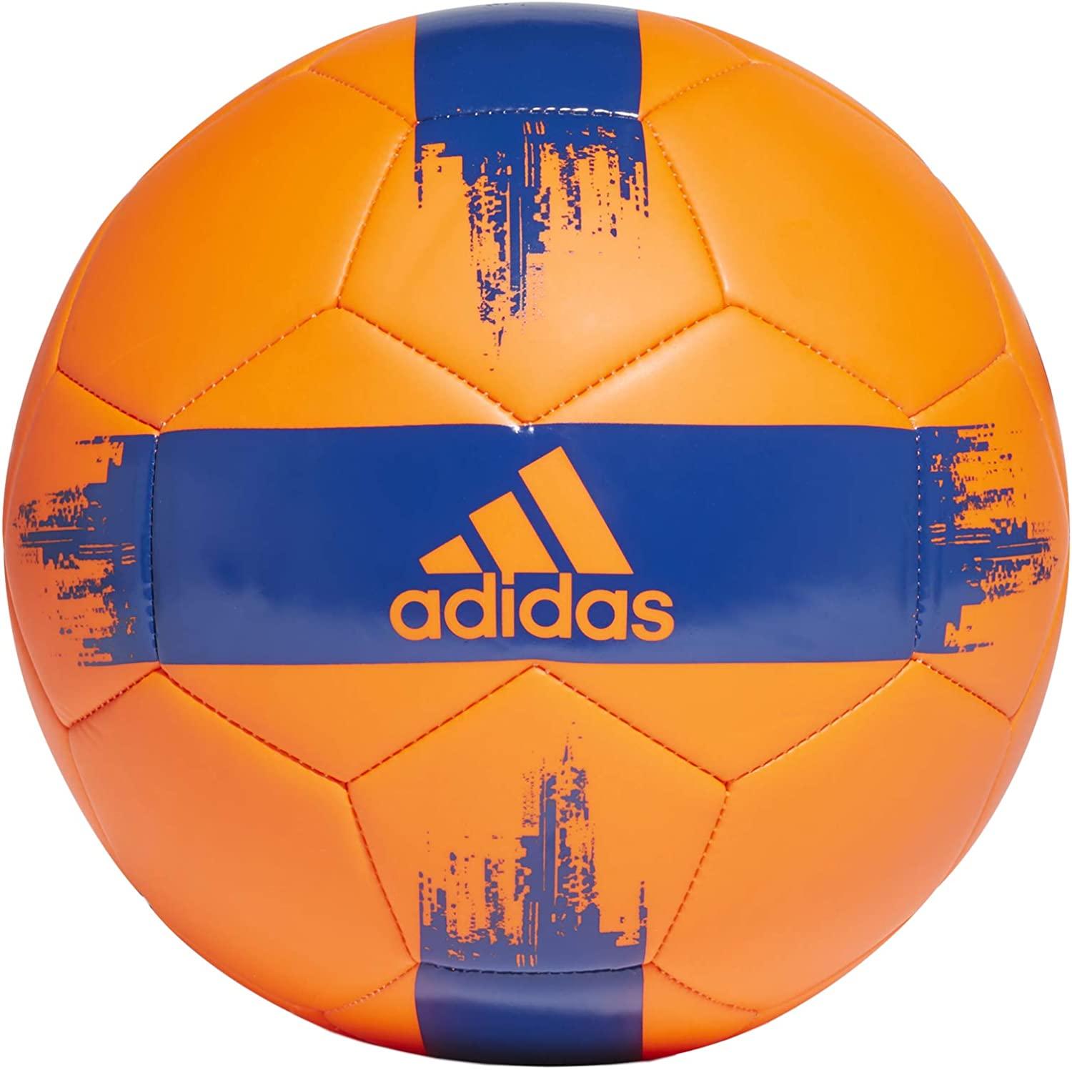 adidas EPP Club New products, world's highest quality popular! Credence
