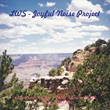 The Joyful Noise Project (feat. Roger Perry)