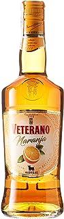 OsborneVeterano Naranja licor 30% vol- 1 botella