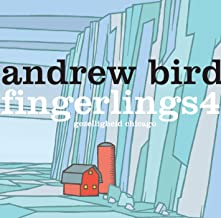 Best andrew bird section 8 city Reviews