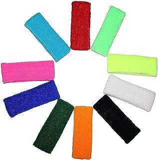 Amazon.es: Multicolor - Ropa / Acampada y senderismo: Deportes y ...