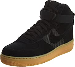 nike air force 1 suede womens