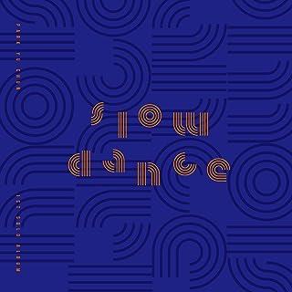 PARK YUCHUN-SLOW DANCE(輸入盤)