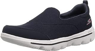 Skechers Women's Go Walk Evolution Ultra-Reach Sneakers
