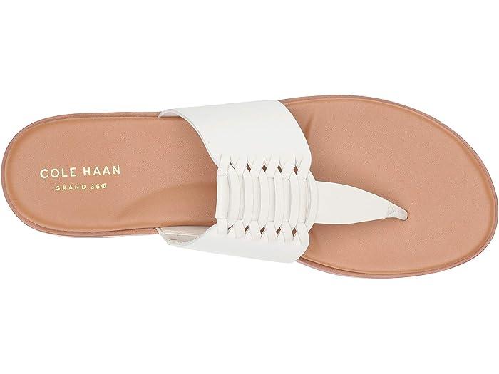 Cole Haan Felix Grand Thong Sandal | 6pm