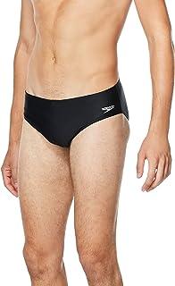 لباس زیر زنانه اسپورت مردانه - Solid Lycra