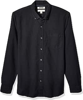 jack torrance jacket