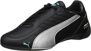 PUMA Mapm Future Kart Cat, Sneaker Unisex-Adulto