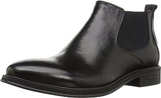 حذاء تشيلسي من Zanzara Ravoto كاجوال للكاحل للرجال