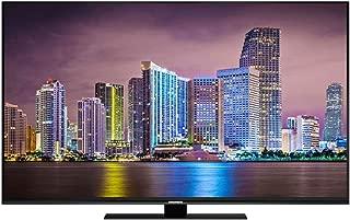 Grundig Miami 49 VLX 9675 Ultra HD TV