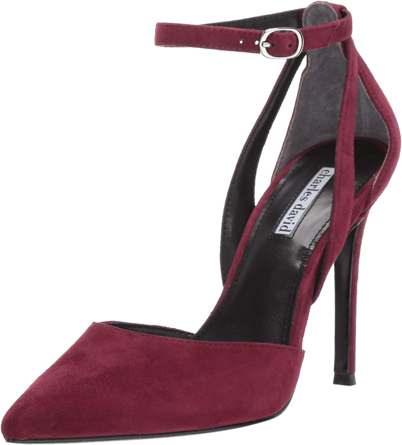 Charles David Women's Cordelia Pump